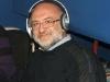Vincenzo Gazzillo