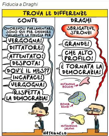 Conte - Draghi.jpg