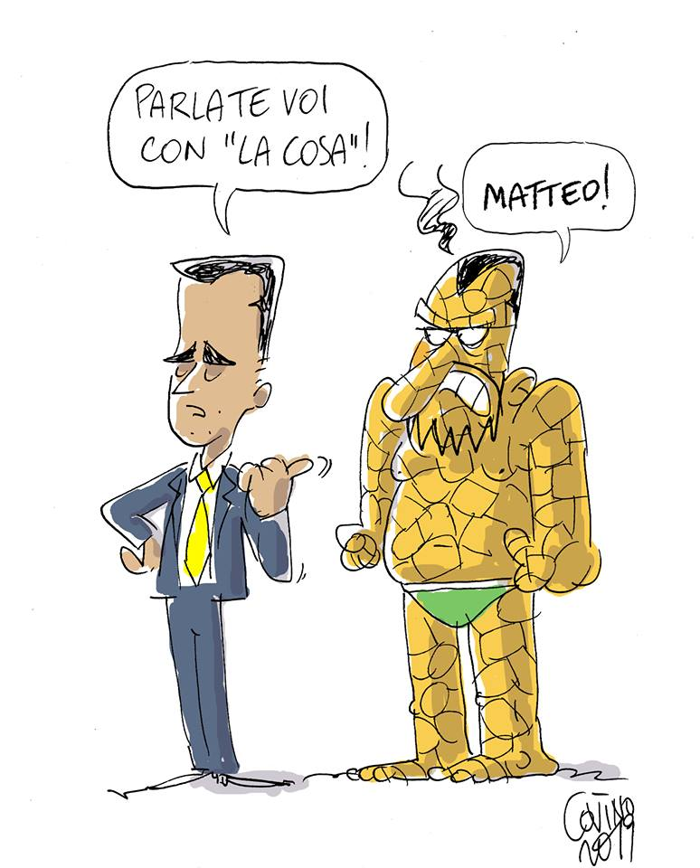 Di Maio e Salvini.jpg