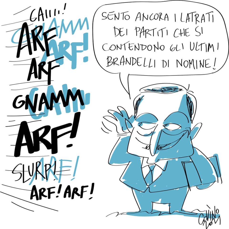 Draghi e nomine.jpg