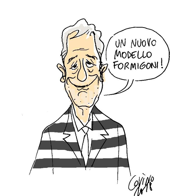 Formigoni.jpg