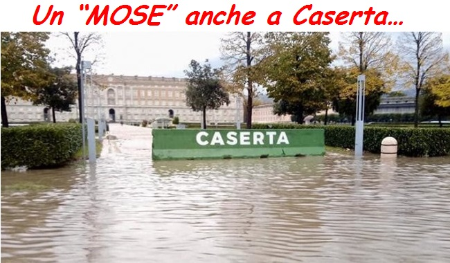 MOSE anche a Caserta.jpg