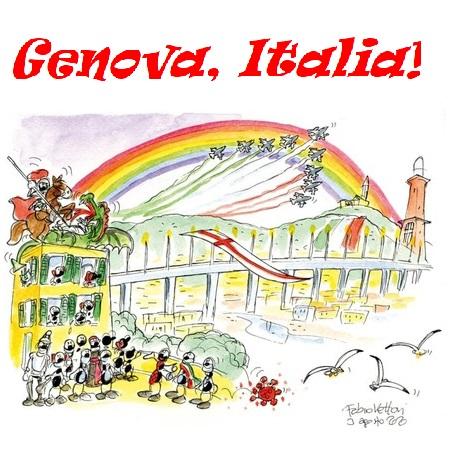 Nuovo Ponte di Genova.jpg