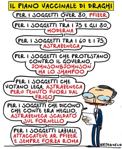 Piano vaccinale Draghi.jpg