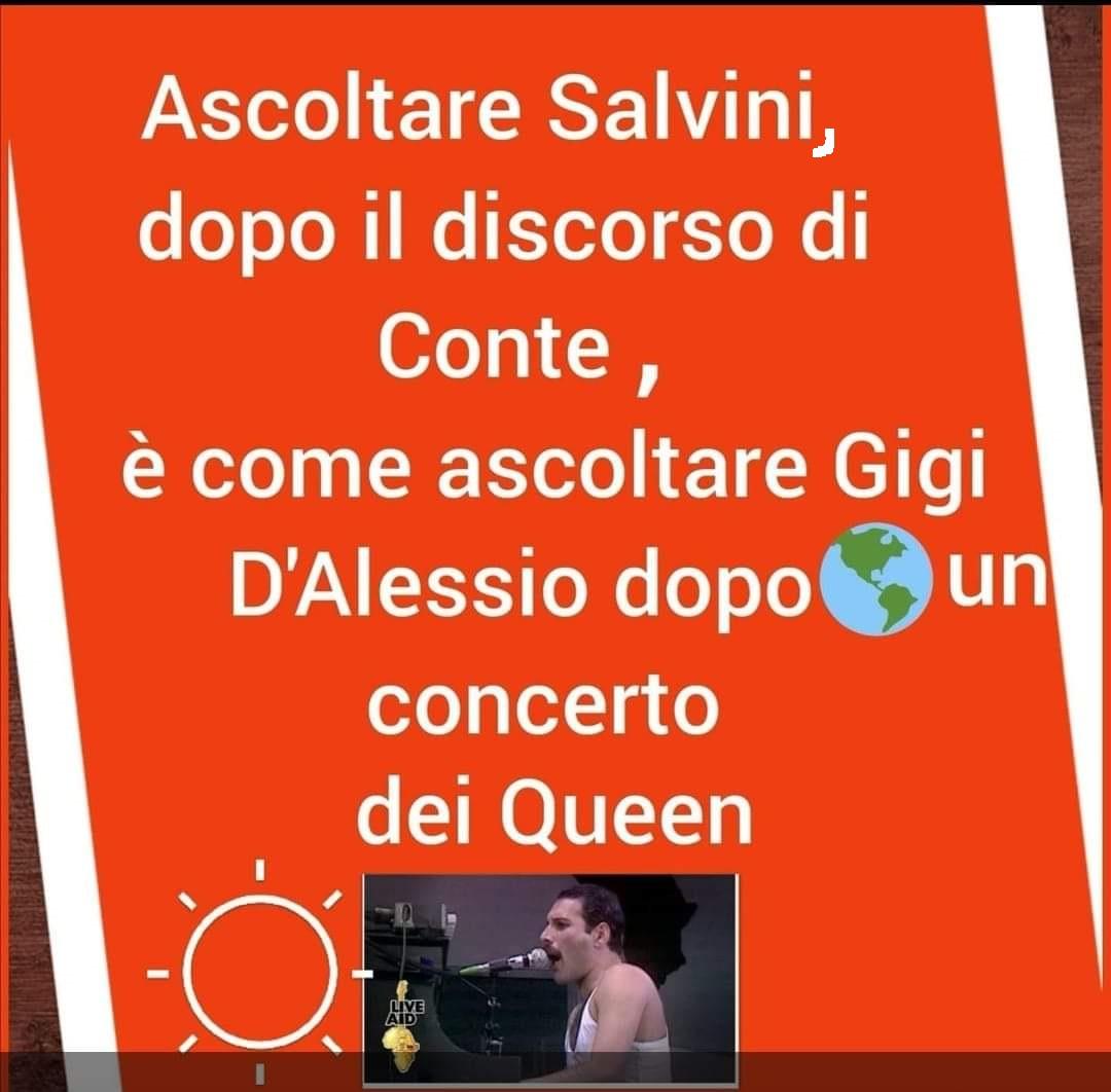 Salvini dopo Conte.jpg