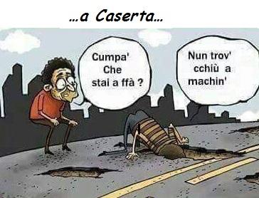 Sulle strade di Caserta.jpg