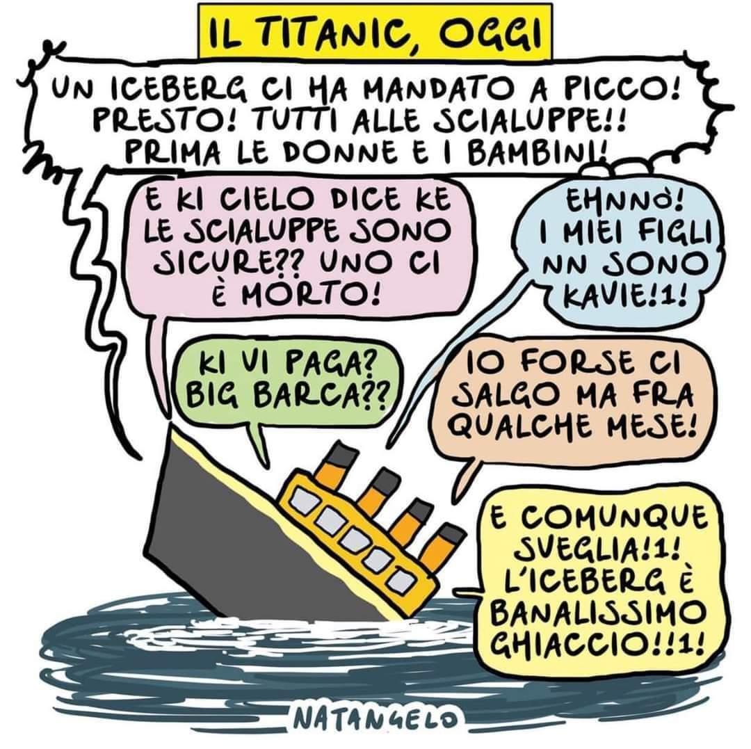 Titanic-e-Virus.jpg