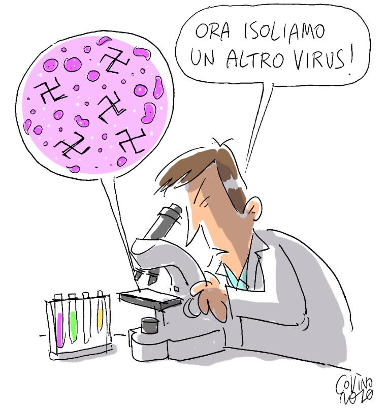 altro-virus.jpg