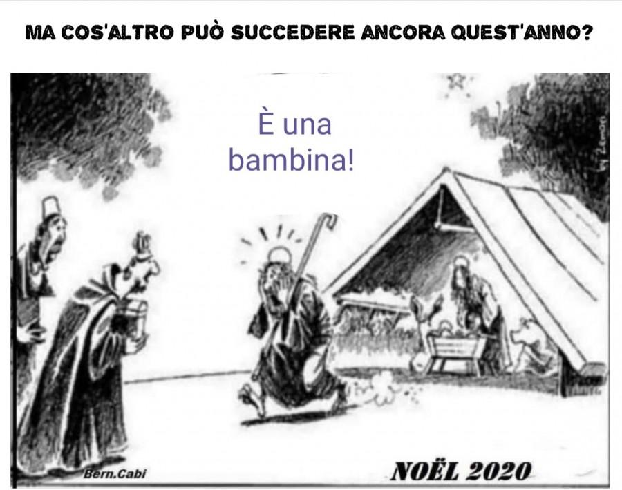 natale-2020.jpg