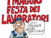 1° Maggio - Vauro.png