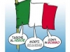 1° Maggio all'italiana.jpg