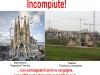 52544190e8e44eff020006cf_ad-classics-la-sagrada-familia-antoni-gaudi_sfpassio.jpg