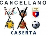 Cancellano Caserta.jpg