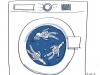 Crisi Whirlpool.jpg