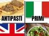Italia - Inghilterra.jpg