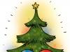 Natale con il Covid.jpg