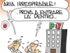 aria_irrespirabile_di_claudio_Cadei.jpg--.jpg
