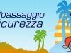 banner-vacanze-coi-fiocchi-2013-versione-3-1