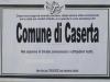 comune-caserta-debiti-manifesto-funebre