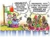 vignetta-crisi