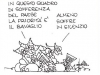 vignetta-ellekappa-intercettazioni