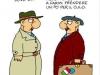 vignette-elezioni-2013-sul-giorno-dopo