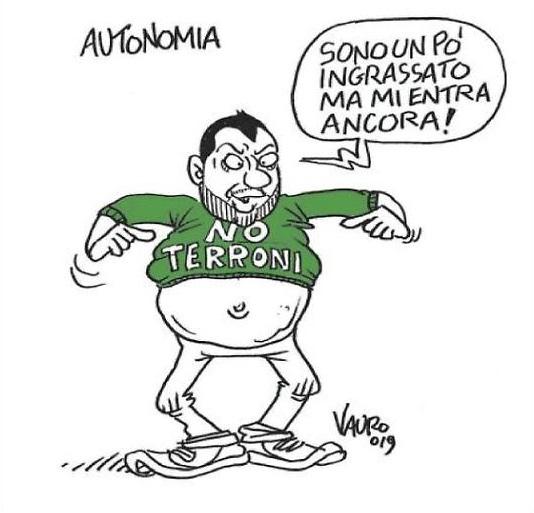 vauro__la_vignetta_oscena_contro_matteo_salvini__obeso_.jpg