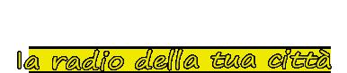 RADIO PRIMA RETE ::: CASERTA 95.00 Mhz FM - la radio della tua città