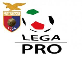 Calendario Lega Pro Girone C Pdf.Presentati I Calendari Della Serie C 2019 2020 Esordio