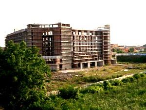 Articoli Per Ufficio Zona Caserta : Meraviglie del sud caserta pompei matera alberobello e