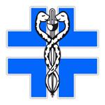 Eletto il nuovo Consiglio Direttivo dell'Ordine dei Medici Veterinari della Provincia di Caserta
