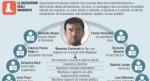 """""""Mafia capitale"""": arresti anche a Caserta"""