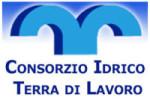 Danno erariale al Consorzio Idrico di Caserta per più di 3 milioni di euro