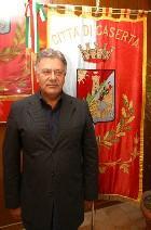 Vincenzo Mario Ferraro
