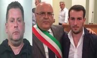 Estorsione con metodo mafioso: manette per due dipendenti della DHI, uno dei quali neo consigliere comunale del PD