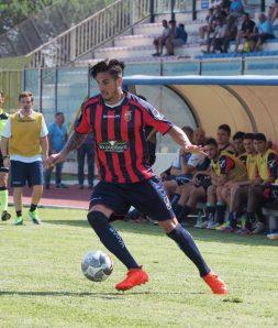 Luis alfageme
