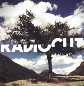 Radiocut album