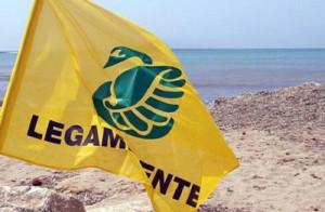 Legambiente_bandiera_spiaggia_mare