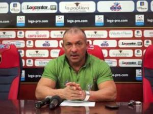 Presidente D'Agostino