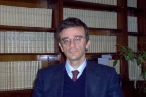 Fabrizio AMATUCCI
