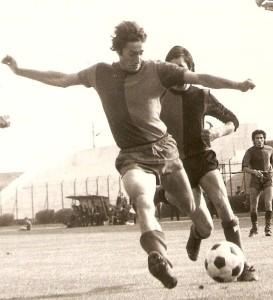 Marco Fazzi Casertana