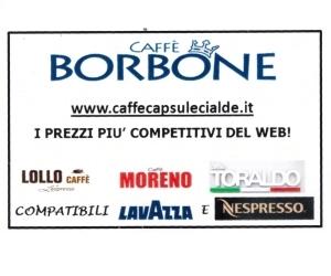 caffecapsulecialde300.jpg