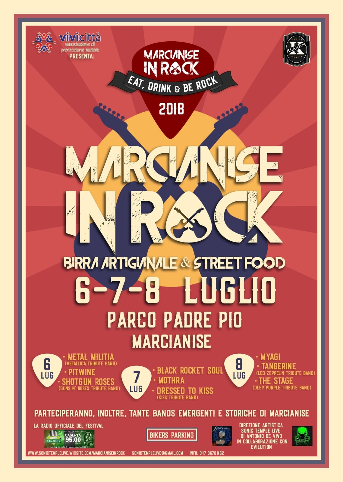 Marcianise-in-Rock-2018-1.jpg
