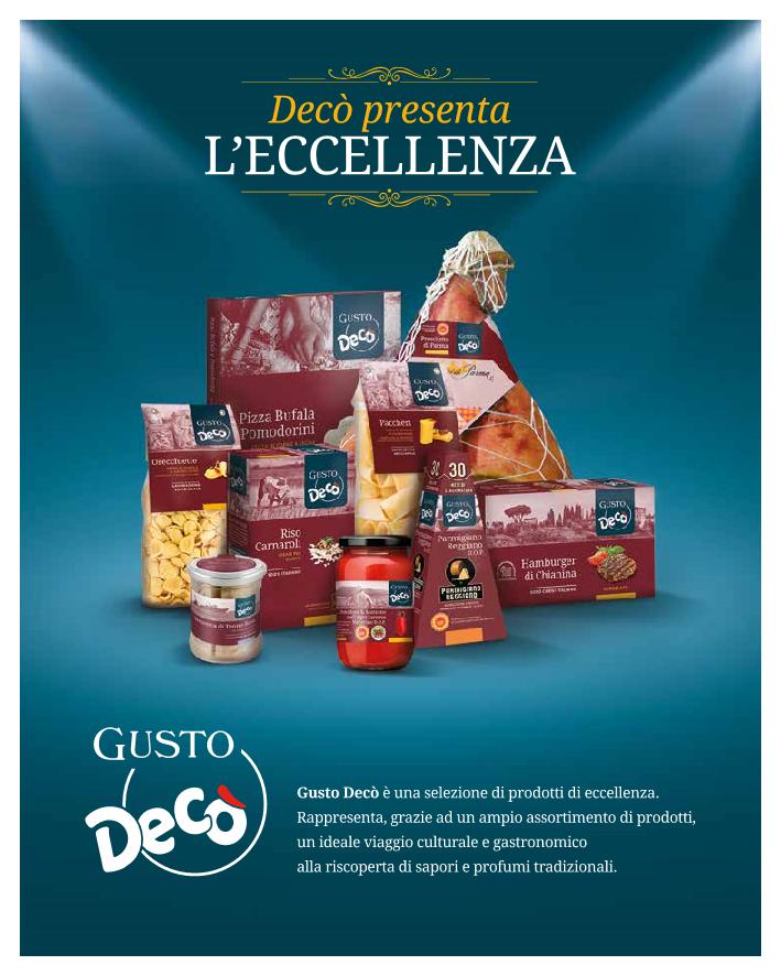 DECO-INSERTO-20x25_6.png
