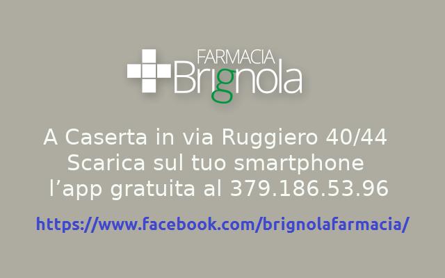 brignola1.png