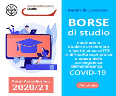 banner-borse-di-studio.png