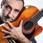"""Caserta perde uno dei suoi """"figli migliori"""": si è spento Fausto Mesolella"""