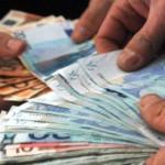 Arrestati con 81mila euro falsi