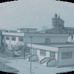 """Grande attesa al Liceo Don Gnocchi di Maddaloni per l' """"Open Data Day"""" 2017"""