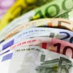 Arrestati 56 falsari responsabili del 90% degli euro contraffatti nel mondo